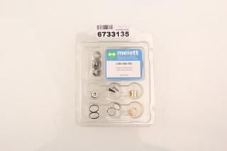 Repair Kit (Major) B03 (Turbo 1853-970-0007) 1332-203-755