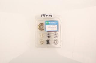 Repair Kit (Major) B03G (Turbo 1850-970-0001) 1332-203-756