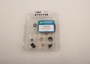 Repair Kit (Major) B0BG (360°/Twin Piston Ring Flinger) 1332-222-755