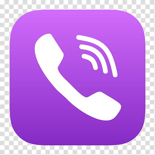 поръчай по Viber